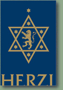 The Herzl Institute