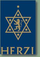 The Herzl Institute