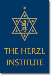 the-herzl-institute